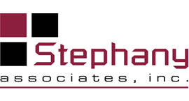 Stephany Associates