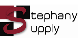 Stephany Supply