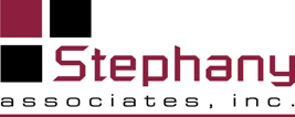 Stephany Associates Logo
